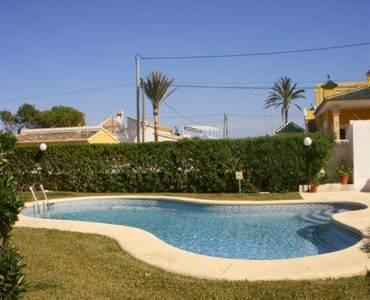 Dénia,Alicante,España,2 Bedrooms Bedrooms,2 BathroomsBathrooms,Apartamentos,21175