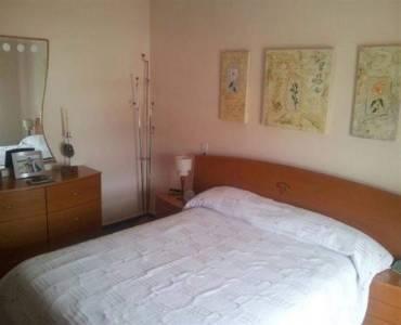 Pedreguer,Alicante,España,3 Bedrooms Bedrooms,2 BathroomsBathrooms,Apartamentos,21187