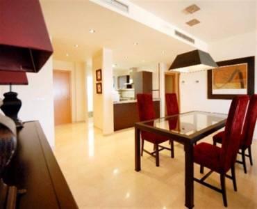 Pego,Alicante,España,2 Bedrooms Bedrooms,2 BathroomsBathrooms,Apartamentos,21207