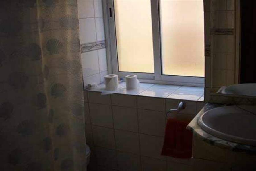 Ondara,Alicante,España,2 Bedrooms Bedrooms,1 BañoBathrooms,Apartamentos,21210
