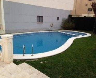 Dénia,Alicante,España,1 Dormitorio Bedrooms,1 BañoBathrooms,Apartamentos,21269