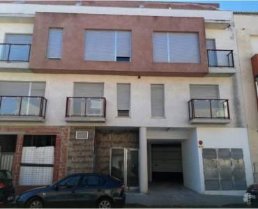 Ondara,Alicante,España,2 Bedrooms Bedrooms,2 BathroomsBathrooms,Apartamentos,21275