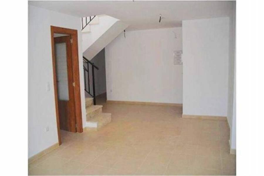 El Verger,Alicante,España,3 Bedrooms Bedrooms,2 BathroomsBathrooms,Apartamentos,21285