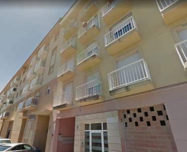 Javea-Xabia,Alicante,España,2 Bedrooms Bedrooms,2 BathroomsBathrooms,Apartamentos,21311