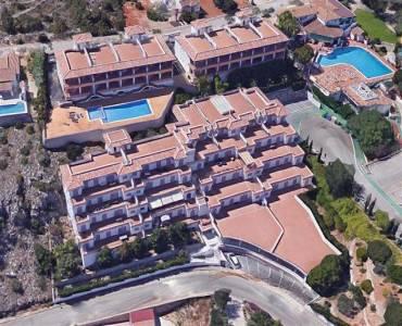 Pego,Alicante,España,2 Bedrooms Bedrooms,2 BathroomsBathrooms,Apartamentos,21323