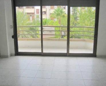 Javea-Xabia,Alicante,España,3 Bedrooms Bedrooms,2 BathroomsBathrooms,Apartamentos,21366