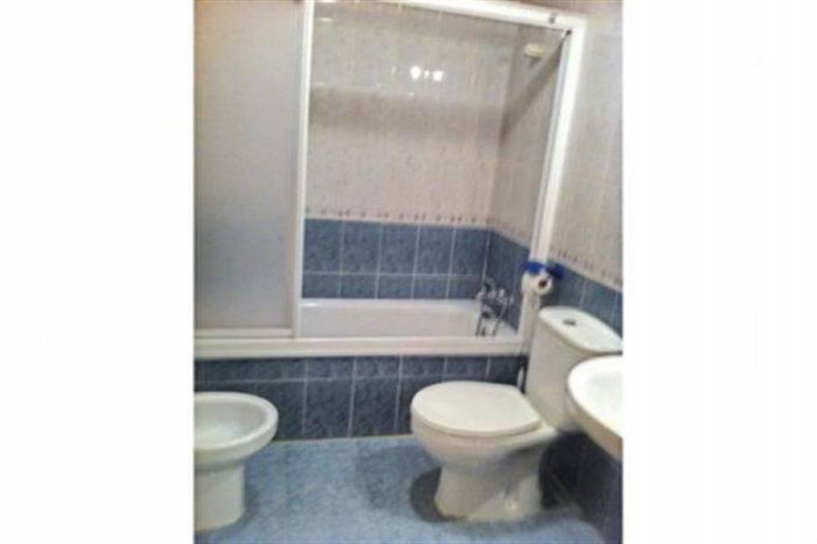 Dénia,Alicante,España,3 Bedrooms Bedrooms,2 BathroomsBathrooms,Apartamentos,21382