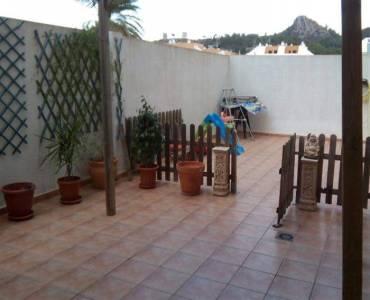 Pedreguer,Alicante,España,3 Bedrooms Bedrooms,2 BathroomsBathrooms,Apartamentos,21399