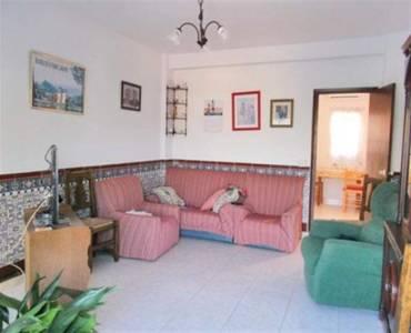 Ondara,Alicante,España,4 Bedrooms Bedrooms,2 BathroomsBathrooms,Casas de pueblo,21412