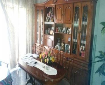 Dénia,Alicante,España,3 Bedrooms Bedrooms,1 BañoBathrooms,Apartamentos,21424