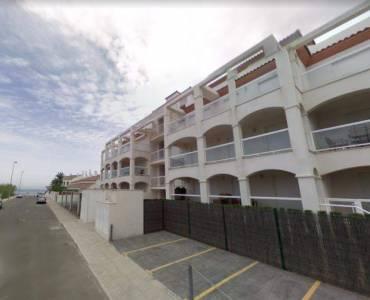 Dénia,Alicante,España,1 Dormitorio Bedrooms,1 BañoBathrooms,Apartamentos,21432