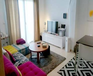 Ondara,Alicante,España,2 Bedrooms Bedrooms,2 BathroomsBathrooms,Apartamentos,21441