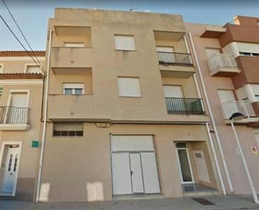 Ondara,Alicante,España,3 Bedrooms Bedrooms,2 BathroomsBathrooms,Apartamentos,21460