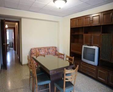 Dénia,Alicante,España,4 Bedrooms Bedrooms,2 BathroomsBathrooms,Apartamentos,21463
