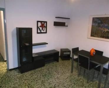 El Verger,Alicante,España,2 Bedrooms Bedrooms,1 BañoBathrooms,Casas de pueblo,21482
