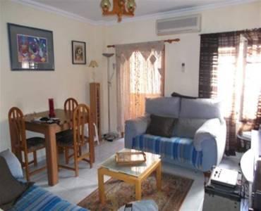 Dénia,Alicante,España,2 Bedrooms Bedrooms,1 BañoBathrooms,Apartamentos,21485
