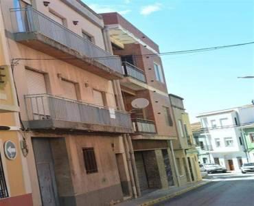 Pedreguer,Alicante,España,Casas de pueblo,21496