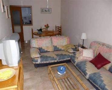Dénia,Alicante,España,2 Bedrooms Bedrooms,2 BathroomsBathrooms,Apartamentos,21513