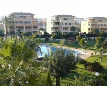 Dénia,Alicante,España,2 Bedrooms Bedrooms,2 BathroomsBathrooms,Apartamentos,21519