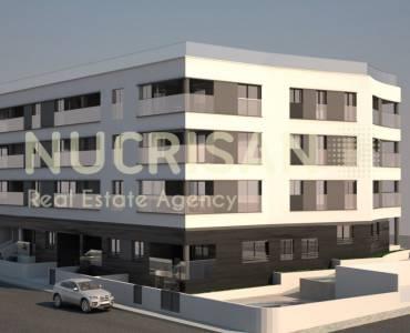 Torrevieja,Alicante,España,3 Bedrooms Bedrooms,2 BathroomsBathrooms,Apartamentos,21562