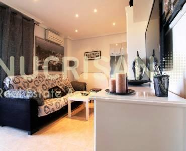 Elche,Alicante,España,2 Bedrooms Bedrooms,1 BañoBathrooms,Apartamentos,21596