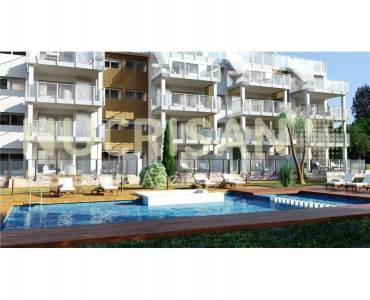 Orihuela,Alicante,España,3 Bedrooms Bedrooms,2 BathroomsBathrooms,Atico,21602