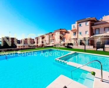 Santa Pola,Alicante,España,3 Bedrooms Bedrooms,2 BathroomsBathrooms,Bungalow,21637