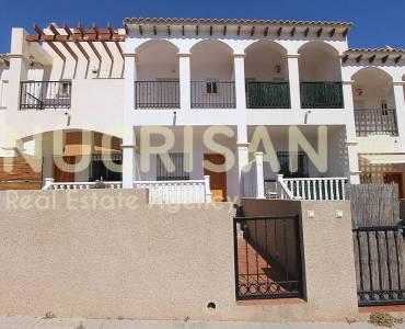 Orihuela,Alicante,España,2 Bedrooms Bedrooms,2 BathroomsBathrooms,Dúplex,21646