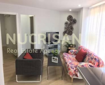 Alicante,Alicante,España,4 Bedrooms Bedrooms,3 BathroomsBathrooms,Atico,21686