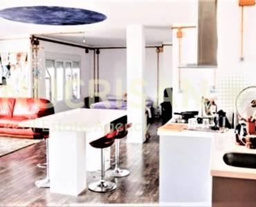 Alicante,Alicante,España,3 Bedrooms Bedrooms,1 BañoBathrooms,Atico,21720