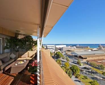 Alicante,Alicante,España,3 Bedrooms Bedrooms,2 BathroomsBathrooms,Atico,21732