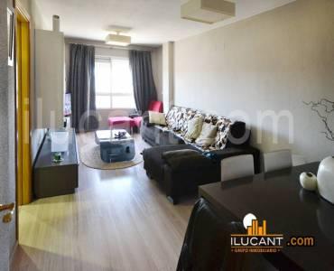 Alicante,Alicante,España,4 Bedrooms Bedrooms,3 BathroomsBathrooms,Pisos tipo duplex,21782