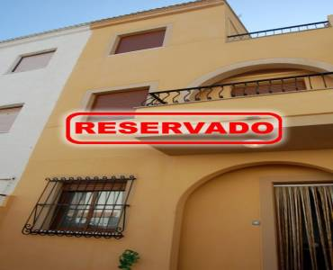 Santa Pola,Alicante,España,3 Bedrooms Bedrooms,1 BañoBathrooms,Bungalow,22263