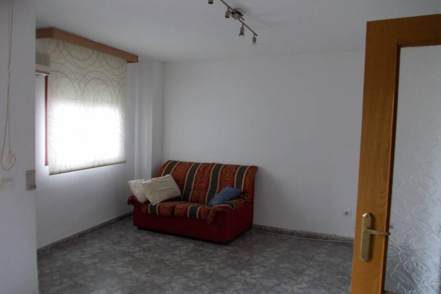 San Vicente del Raspeig,Alicante,España,3 Bedrooms Bedrooms,2 BathroomsBathrooms,Dúplex,22273
