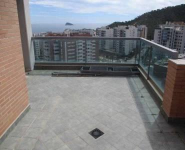 Villajoyosa,Alicante,España,3 Bedrooms Bedrooms,2 BathroomsBathrooms,Atico,22285