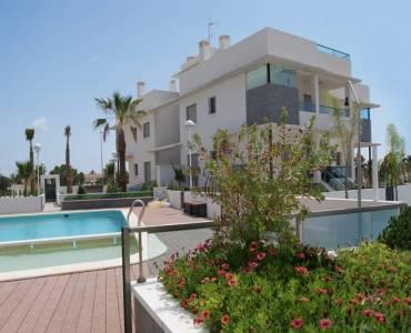 Ciudad Quesada,Alicante,España,3 Bedrooms Bedrooms,2 BathroomsBathrooms,Apartamentos,22307