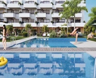 Orihuela Costa,Alicante,España,2 Bedrooms Bedrooms,1 BañoBathrooms,Apartamentos,22333