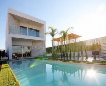 Benijófar,Alicante,España,3 Bedrooms Bedrooms,2 BathroomsBathrooms,Casas,22354