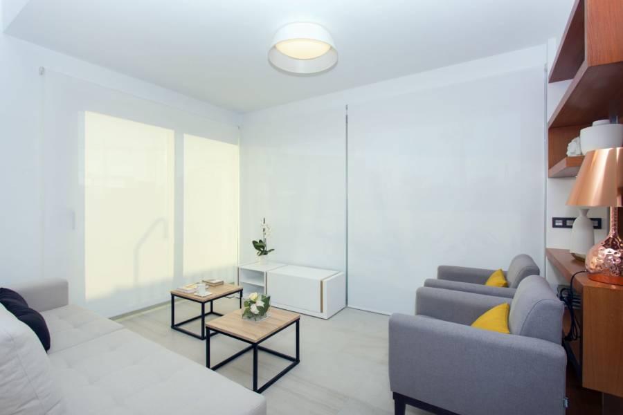 Guardamar del Segura,Alicante,España,3 Bedrooms Bedrooms,2 BathroomsBathrooms,Casas,22408