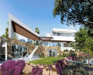 Orihuela Costa,Alicante,España,4 Bedrooms Bedrooms,4 BathroomsBathrooms,Casas,22422