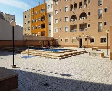 Torrevieja,Alicante,España,2 Bedrooms Bedrooms,1 BañoBathrooms,Planta baja,22522
