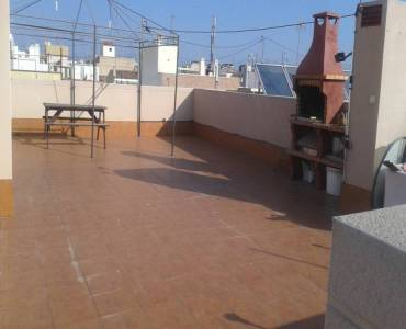 Alicante,Alicante,España,3 Bedrooms Bedrooms,2 BathroomsBathrooms,Atico,24186