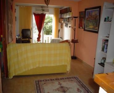 Albir,Alicante,España,4 Bedrooms Bedrooms,2 BathroomsBathrooms,Bungalow,24222