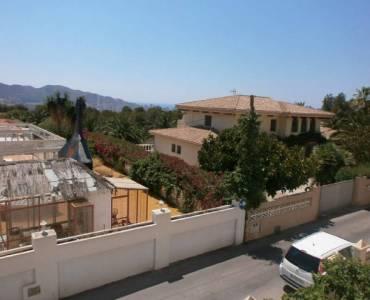 La Nucia,Alicante,España,3 Bedrooms Bedrooms,2 BathroomsBathrooms,Bungalow,24253