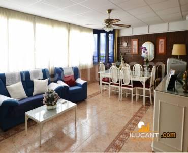 Alicante,Alicante,España,3 Bedrooms Bedrooms,2 BathroomsBathrooms,Atico,24387