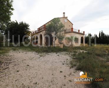 Mutxamel,Alicante,España,5 Bedrooms Bedrooms,3 BathroomsBathrooms,Casas,24407