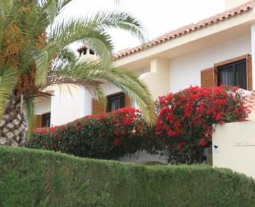 San Juan,Alicante,España,2 Bedrooms Bedrooms,2 BathroomsBathrooms,Bungalow,24454