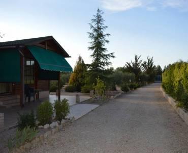 Biar,Alicante,España,2 Bedrooms Bedrooms,2 BathroomsBathrooms,Casas,24462