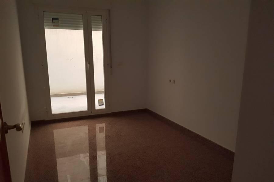 Villena,Alicante,España,3 Bedrooms Bedrooms,2 BathroomsBathrooms,Planta baja,24481