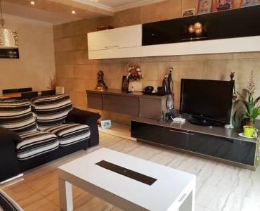 Villena,Alicante,España,3 Bedrooms Bedrooms,2 BathroomsBathrooms,Atico,24489